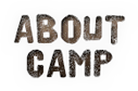 About Camp